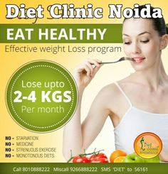 Diet Clinic Noida - Google+