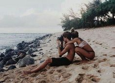 Seasidee
