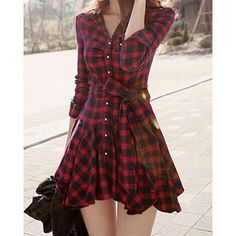 Casual plaid grid checks long sleeve v neck Please comment size needed below.PLEASE DO NOT BUY THIS LISTING.Allow me to make a separate listing for you or help you to make separate bundle  *No paypal *No trades Price is firm unless you bundle Other