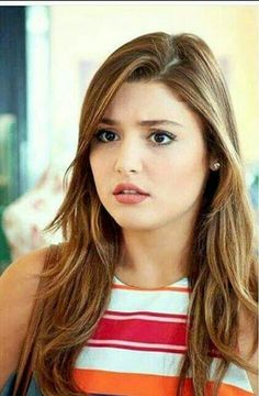 We publish various actor, actress, singer and many other star biography and star net worth and Turkish Women Beautiful, Turkish Beauty, Beautiful Girl Image, Indian Beauty, Most Beautiful Women, Beauty Full Girl, Cute Beauty, Beautiful Celebrities, Beautiful Actresses