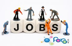 Know about the different ways to get #Jobs_in_Dubai that includes apply directly to the companies you are interested in through their websites, but this is a good choice only if the company's accept direct job applications.  Post resume on Free Classified website is the best option with Search for jobs and apply through Dubai jobs classified website like http://www.oforo.com/jobs/jobs-wanted/ads/1754/