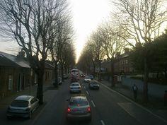 tyrconnell road inchicore Stay True, Dublin, Ireland