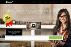 Shopify is an easy to use online store builder trusted by over stores. Fully customizable store design with a secure shopping cart. Start your free trial today. Starting A Business, Business Planning, Business Tips, Business Women, Online Business, Create Online Store, Online Store Builder, Make Money Online, How To Make Money