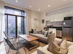 Condo vacation rental in New York City from VRBO.com