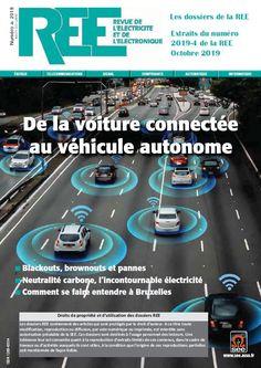 Le Site, Computer Science, Automobile