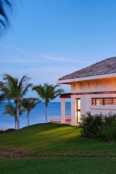 The main design inspiration of the resort is Roatán's idyllic natural environment. Las Verandas Hotel & Villas (Roatán, Honduras) - Jetsetter