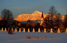 ( betus) home village Pribylina Czech Republic, Ancestry, Hungary, Monument Valley, Snow, Painting, Travel, Outdoor, Christmas