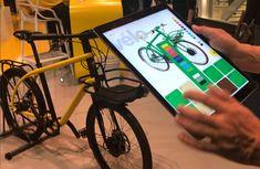 Portail du vélo électrique, e-bike, VAE  Vélo à Assistance Electrique, conseils, astuces, applications, batterie, Strava,Garmin, itinéraire GPX
