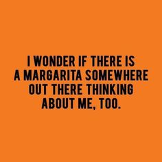 funny quotes for women ~ funny quotes ; funny quotes laughing so hard ; funny quotes about life ; funny quotes to live by ; funny quotes for women ; funny quotes in hindi ; funny quotes laughing so hard hilarious Birthday Drinks, Party Drinks, Cocktails, Birthday Gifts, Women Birthday, Cocktail Recipes, Drink Recipes, Wine Slush Mix, Sangria Mix