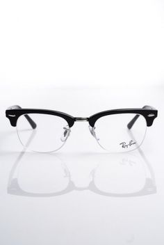 glasses like clubmaster  glasses that look like ray ban clubmaster
