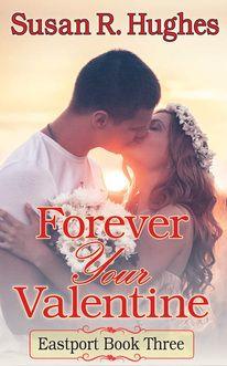 Romance Novels, Contemporary, Books, Libros, Book, Book Illustrations, Romance Books, Novels, Libri