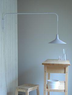 hanger(ハンガー)|ブラケット照明