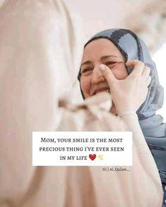 Best Islamic Quotes, Quran Quotes Love, Quran Quotes Inspirational, Beautiful Islamic Quotes, Muslim Quotes, Wisdom Quotes, Quotes Quotes, Motivational Quotes, Life Quotes