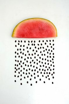 Summer, relax e vacanze. Adele Rotella - Img: Sarah Illenberger http://sarahillenberger.tictail.com/product/mini-meloncholy