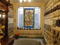 WC Deco, Collections, Deko, Dekoration, Decor, Decoration, Interiors, Decorating