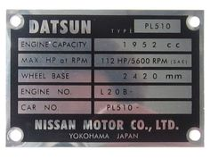 285 best products images beauty products products datsun 240z datsun 510 l20b engine bay