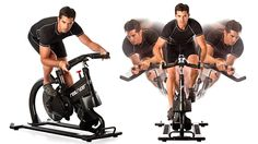 You've decided you want to exercise at home. There are hundreds of pieces of home cardio equipment available.