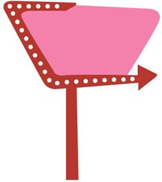 🌟Tante S!fr@ loves this📌🌟Silhouette Online Store - View Design retro sign 50s Party Decorations, 50s Theme Parties, Party Themes, Fifties Party, Retro Party, Grease Party, Grease Theme, Sock Hop Party, Retro Diner