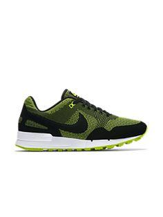 Nike Internationalist Hay/Black/White/Dark Grey - Zappos.com Free Shipping  BOTH Ways   Sneakers   Pinterest   Nike, Grey and Nike internationalist