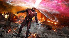 Comics Cyclops Cyclops (Marvel Comics) Marvel Comics X-Men Mutant Wallpaper Marvel Comics, Marvel News, Marvel Fan, Marvel Heroes, Marvel Avengers, Cyclops X Men, Xmen Apocalypse, Marvel Cards, Captain America Civil War