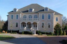 Plan de Lujo: 7106 pies cuadrados, 4 dormitorios, 5 baños - 6819-00009