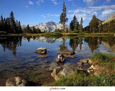... imagens de paisagens naturais, paisagens lindas e paisagens bonita...