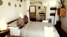 Rustique Guest House Graskop  Panorama Route Graskop House, Rustic, Home, Homes, Houses