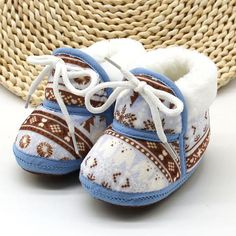 d18c25f0278 Baby Shoes-Boots- Slippers   Sandals