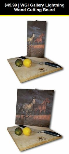 Cutting Mats And Boards 183266