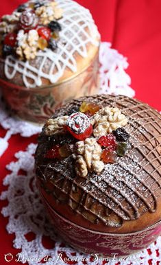 Pan Dulce, Coco, Holiday Baking, Healthy Baking, Bread Recipes, Camembert Cheese, Cheesecake, Food Porn, Food And Drink
