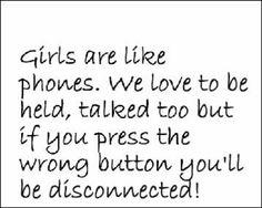 Click! LOL!