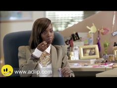 Advertising, Ads, Creativity, Africa, Marketing, Make It Yourself, Digital, How To Make