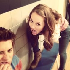 #labrats Instagram photos | Websta Chase Davenport, Billy Unger, Mighty Med, Kelli Berglund, Lab Rats, Movie Memes, First World, Fans, Actresses