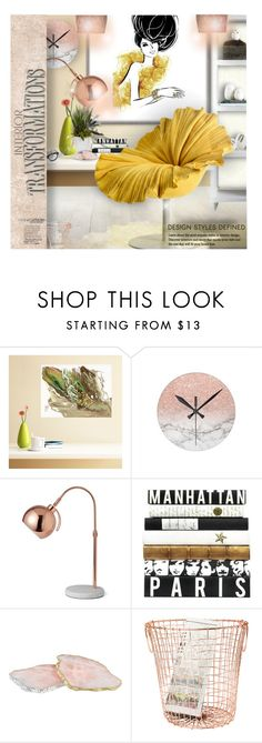 """""""Project Re-do 