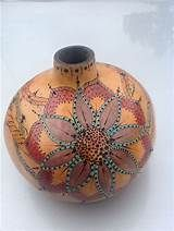 36 best Native American Gourds