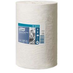 Χαρτιά Κουζίνας : Ρολό Mini Centerfeed Wiper Paper Plus Tork Grease, Rolls, Compact, Kitchens, Paper, Mini, Products, Buns, Bread Rolls
