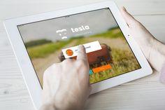 Na App Store-u dostupna besplatna verzija jedinog, domaćeg LMS rješenja Tesla Lifelong Learning za potporu obrazovnim procesima u nastavi primjenom tablet računala. Tesla Lifelong Learning predstavlja