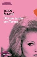 Ultimas tardes con Teresa: updated version of a great story Cinema Tv, Great Stories, My Books, Novels, Reading, Movie Posters, Barcelona, Alexandria, Social