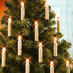 Led Christmas tree lights for Christmas,Yellow star Led light for ...