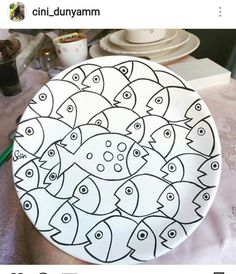 #potterypaintingideas