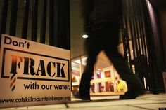 North Carolina Fracking: Governor Beverly Perdue Vetoes Bill