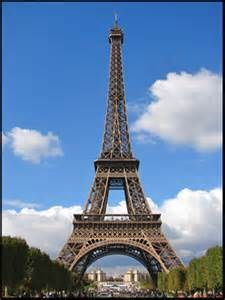 famous buildings - - Yahoo Image Search Results