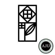 Austrian Jewelry Maker's Marks | AJU Maker's Mark Database