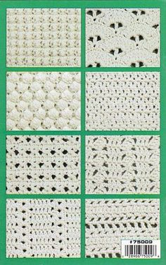 beginner crochest projects | Leisure Arts Beginner - Crochet Stitches & Easy Projects - 123Stitch ...