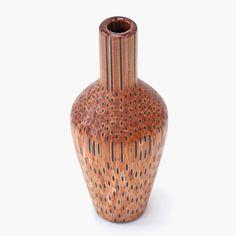 el diseño en el arte y como medio la madera u objetos nobles en sus materiales.