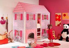 1000 images about kinderslaapkamer on pinterest elegant baby nursery cute teen bedrooms and for Foto slaapkamer baby meisje