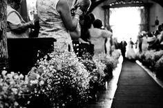 Carlos Velasco fotografia de bodas | PORTAFOLIO