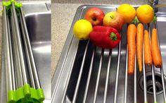 Utensilios raros de cocina II (15 fotos)