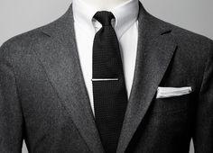 White Shirts - Look | Eton Shirts US