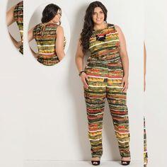 Siga-me também no Instagram @imaginariodamulher.com.br aqui você encontra mais looks incríveis!!   MACACÃO PLUS SIZE ESTAMPA ÉTNICA  encontre aqui  http://imaginariodamulher.com.br/produto/macacao-plus-size-estampa-etnica/ #comprinhas#modafeminina#modafashion#tendencia#modaonline#moda#instamoda#lookfashion#blogdemoda#imaginariodamulher
